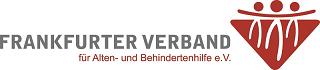 Zentrum Dornbusch Kursbuchungen